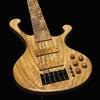 """【神戸ギターショウ2012】Road to """"KOBE GUITAR SHOW"""" vol.24 ~激レア!ヨーロピアン・ベース出品されます!~"""