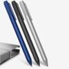 Surface 3/Pro 3 のペンが動かなくなった → 解決