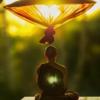 林修も納得!!学習能力を高めるのに瞑想が効果的な理由。