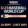 【2021U-23ワールドカップ FINAL】