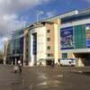 欧州バックパックの旅⑧ チェルシーのホームスタジアムへ!