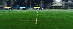 春のサッカーフェスティバル