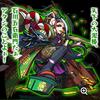 【モンスト】石川五右衛門の元ネタと意味