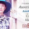♡明日(9/10)19:00〜♡FrilのAuntie Rosa公式ショップでアイテム追加決定!!《追加商品は全SALE価格♡》