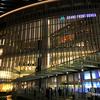 グランフロント大阪にカペルミュールが【2016/10/15オープン】