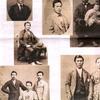 「カリフォルニア若松コロニー」150周年に考える:日本人のアメリカ移民第1号は誰?