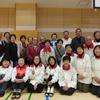 (報告)中野救護フェスタ 2017年11月18日 開催 in 桃花小学校