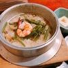 福島県郡山市のおすすめ和食なら「益元」