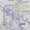 西三河の鉄道のうつりかわり17回め=挙母線の廃止