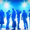 私がSixTONESに「Amazing!!!!!!」でデビューしてほしい理由