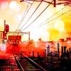 霞が関の経済産業省で、原発反対活動家による放火未遂事件が発生!。
