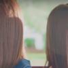 乃木坂46 19thシングル「いつかできるから今日できる」収録曲 5曲 MVフルver
