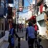 ロードロライド 足柄を越えて箱根のおしゃれベーカリーにパンライドなのです。 めぐりあいパン屋篇