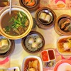 バンコクで中華料理を食べたい【Chokdee Dimsum Restaurant】