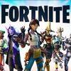 【Fortnite】息子が学校の友達にゲーム内アイテムを貰って問題になった話