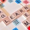 20カ国語話者が明かす「どんな言語でも簡単に習得するたった3つの黄金律」
