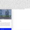 nuxtjsで「もっと読む」機能を実装する