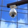 監視カメラのスペックについて調べてみました。