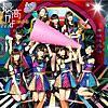 2016年の紅白歌合戦「AKB48グループ夢の選抜」で明らかになったHKT48の限界(と、伸びしろ)について