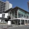 相模線-16:南橋本駅