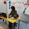 ママたちが繋がる オンライン交流会♡ 熊本のスタジオから♪