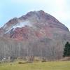 洞爺湖旅行の穴場スポット!?「昭和新山」の存在感は必見!北海道らしい雄大な大自然はかなり行って良かった…