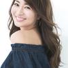 炎上は金になる!と豪語する 女優の新山千春(37)さんなんの炎上かというと、それは彼女のブログのこと。  彼女のブログ記事は過去何度か炎上し、その結果 一定の主婦層から嫌われてしまった...  大量のアンチが彼女についてしまったわけです。