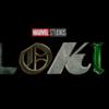 【速報】「LOKI -ロキ-」の新しい予告編が公開! ロキに課せられた任務とは?