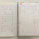 もっち家の実際の家計簿公開!「もっちのノート家計簿」はシンプルで続けやすいがテーマです