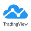TradingViewのPine Tips -インジケータ画面へのplotshapeの表示位置設定-