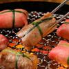 大同苑(だいどうえん) 焼肉・冷麺 | ネギタン塩が名物の仙台高級焼肉店