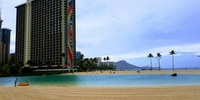 ハワイにビジネスクラスで(ほぼ)無料で家族旅行してきました!【その2・特典航空券取得編】