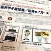 阪神タイガースのライセンス使用