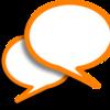 ブログ運営で嬉しい事ランキング1位「コメントを貰うこと」