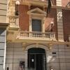 ラサロ・ガルディアーノ美術館