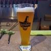 ゴールデンダウンタウンの貴重なビール醸造所、Barrels and Bottles breweryを紹介[ビールメモ-コロラド州ゴールデン]