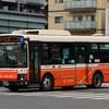 東武バスセントラル 2821