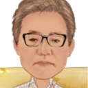 加納晃の雑記ブログ