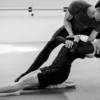 パリオペラ座2016年シーズン第一弾