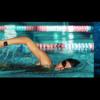 完全防水になったApple Watch 2をプールで使ってみた。プールでの操作方法を解説!プールスイミングの距離や心拍数計測の精度は?