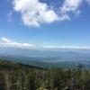 山歩きmei-sou(瞑想)ってしんどいの?