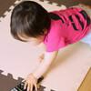 赤ちゃん用リモコン・携帯電話の遊び方と効果は?【0歳のおもちゃ】