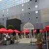 久々のリド飲食街 #京都 #リド飲食街 #じじばばdos  #お酒 #ラーメン