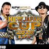 YOSHI・YOH・EVIL・裕二郎が勝つ!:NEW JAPAN CUP2020 予想Part4