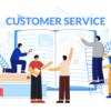 カスタマーサービス文化の作り方