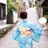 2018姫路ゆかたまつりは洋服じゃなく浴衣で行った方が良い!
