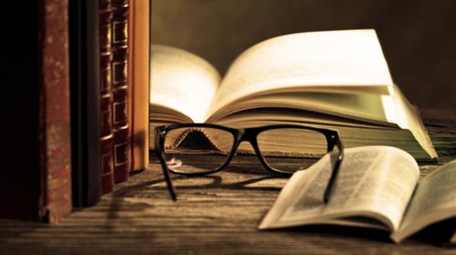 ダメおやじの教学論:教学の勉強ってどうすればいいんですか?