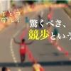 【リオ五輪】競歩の荒井選手の銅メダルをめぐる激闘の一部始終!