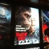 映画「猿の惑星: 聖戦記(グレートウォー)」ざっくりレビュー