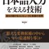 日本語入力を支える技術という本を書きました